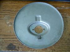 TECUMSEH AIR CLEANER PLATE # 32041