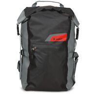 Genuine Suzuki Waterproof Bag/Rucksack Dry Backpack 26 Litre 990F0-MBKW1-000