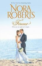 Forever: An Anthology Roberts, Nora