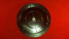 360 Rotating 8 in. Turntable/Lazy Susan -Sculpture, Ceramics, Model, Painting