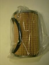 1956,1957 Ford,Thunderbird,Lincoln,Mercury NEW fuel filter element dual quad 2x4