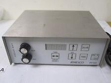 Jensco  Ozone Generators  PT101