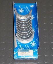 Hauptlager minus 0,50 mm für MERCEDES 123  Motor M 115 230