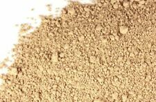 Fuller's Earth (magnesium aluminum silicate) FREE SHIPPING 1 oz. - 1 lb.