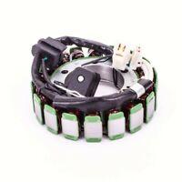 Stator S076 Suzuki VL 1500 Intruder - Lichtmaschine Intruder C AL