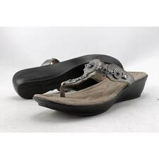 Sandales et chaussures de plage Minnetonka pour femme pointure 38
