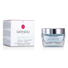 Gatineau Aquamemory Moisture Replenish Cream - Dehydrated Skin 50ml Moisturizers