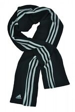 Unifarbene Herren-Schals & -Tücher aus Acryl