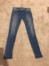Women's Replay Jeans W28 L30