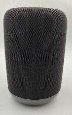 Sony LF-S50G Smart Speaker with Google Assistant Built In - BLACK *NO CHARGER*