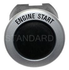 Push To Start Switch Standard US-1020 fits 2003 BMW Z8
