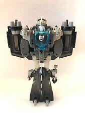 TRANSFORMERS MACHINE WARS STARSCREAM * 1996 Takara Hasbro