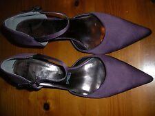 Clarks Standard Width (D) Heels for Women