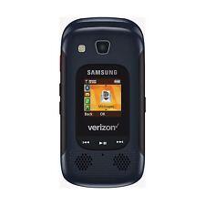 Samsung Convoy 4 SM-B690 Verizon Wireless Rugged Phone PTT