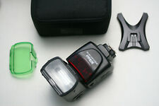 Nikon Blitz Speedlight SB-700, sehr guter Zustand!