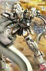 BANDAI Wing Endless Waltz 1/100 Gundam Sandrock EW MG 171536 US Seller USA