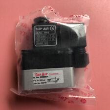 1pc New TOPAIR solenoid valve 9032830