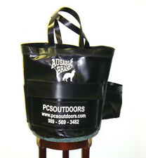 PcsOutdoors Montana Trapper Coyote Pack Basket