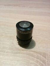 Carl Zeiss Objektiv Planachromat HI 100x/1,30 Jenamed Mikroskop microscope