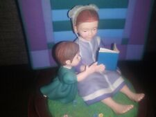 "The Amish Heritage Collection - ""Sarah and Maggie"""