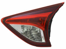 For 2013-2016 Mazda CX5 Tail Light Assembly Right Inner TYC 39982DJ 2014 2015