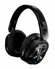 Panasonic RP-HC800E-K On Ear Noise Cancelling Headphones - Black