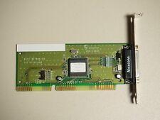 Adaptec AVA-1502E, 16BIT ISA, SCSI Controller Card