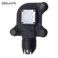 labwork Throttle Position Sensor Kit 19259452 Fit for GMC Cadillac Escalade Chevy Hummer Avalanche