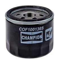 CHAMPION Ölfilter Oelfilter Oil Filter COF100136S