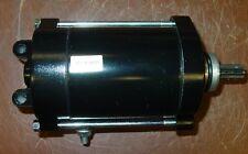 starter for POLARIS SNOWMOBILE 0451411 MSX FS FST IQ LX  5925