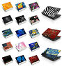 """Laptop Sticker Skin Cover Art Decal For 12"""" 13"""" 14"""" 15"""" 15.6"""" Sony HP Dell Acer"""