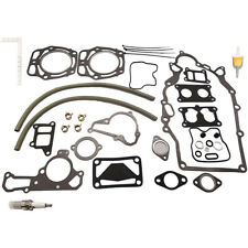 Full Gasket Seal Kit For Kawasaki KAF620 Mule 2500 2510 2520 3000 3010 4000 4010