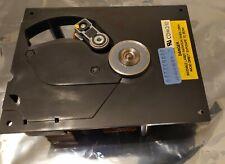 Philips cdm 2/10 cd player laser lens pick up mechanism