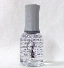 ORLY Nail Polish Lacquer Top Coat .6oz/18ml