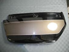 Kofferdeckel links Side box cover left Honda GL1500 GL 1500 SE SC22 New Neu