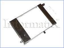 Fujitsu Siemens Amilo M1451G M1450G Caddy HDD Slitta Hard Disk