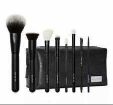 Morphe - Get Things Started - 8 Piece Makeup Brush Set, Genuine, New, Pro