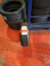 165/55R14 HIFLY HF201 72H | NEW TYRES