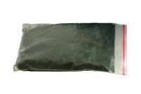 Gunson 77112 Abrasive Grit For Spark Plug Cleaner Part No. 77111