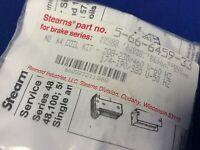 Stearns 64411561954P Coil Kit # 4+ 115//208-230V 60//50hz # 5-66-6407-23