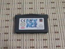 Ice Age für GameBoy Advance SP DS Lite