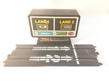 B3 TYCO Ho Scale Slot Car 440 Track LAP COUNTER MAGNUM SLOT CAR HO SCALE AFX