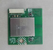 WiFi Module Board J20H076 / 801468 REV.0 for Sony Bravia KDL-40W705C