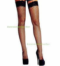 Women-Lace-Sexy-Lingerie Set-Sleepwear-Stocking-Panties-Body-Babydoll-Nightwear
