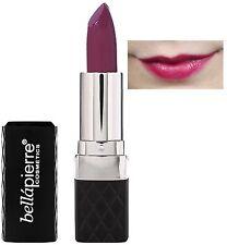 BELLAPIERRE Cosmetics Lipstick (burlesque) NEU&OVP