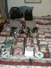 NEW LOW Price.2 Sony PlayStation 1 systems complete w/ Lots of EXTRAS & 44 Games