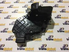 Land Rover Discovery 3 & 4 Front Right Hand Door Latch O/S RHS - LR011275