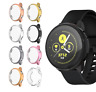 For Samsung Galaxy Watch Active TPU Case Cover Frame Protective Bumper Shell New