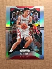 2019-20 PANINI PRIZM SILVER REFRACTOR YOU PICK CHOOSE COMPLETE BASKETBALL 7-247