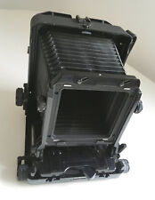 Toyo View 45AII 4x5 Large Format Camera Kit with Schnieder 150mm Apo Symmar
